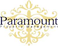 Paramount Property Management